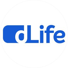 dLife - It's Your Diabetes Life