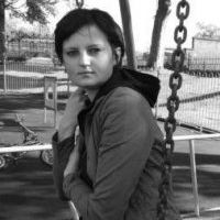 Olga Giziewicz
