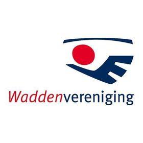Wad4u Waddenvereniging