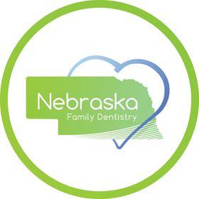 Nebraska Family Dentisty