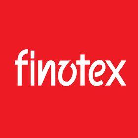 Finotex