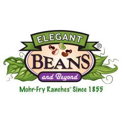 Elegant Beans and Beyond