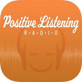 Positive Listening Radio