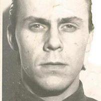 Waldemar Kamrowski