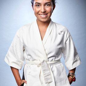 c6cbdb05e6 Ana Carolina Santos (carolsantos) on Pinterest