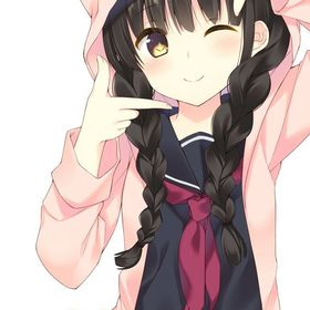 animestream