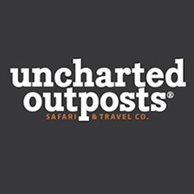 Uncharted Outposts, Inc.