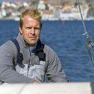 Claes Dahlberg
