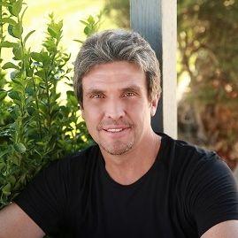 Kevin A. Dunlap | Business Strategist