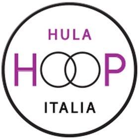 Hula Hoop Italia