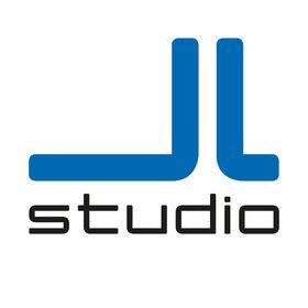 LL studio
