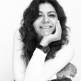 María Priede
