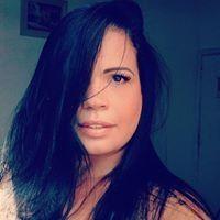 Raquel Mattos