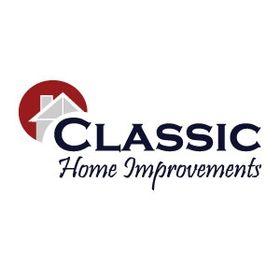 Classic Home Exteriors