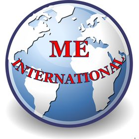 ME (Myalgic Encephalomyelitis) International