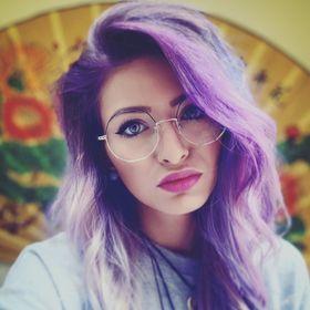 Alessia ❤️