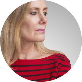 Miriam Wesselink