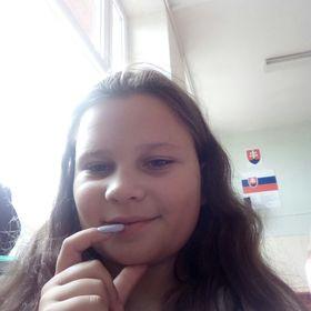 Zuzana Valkova