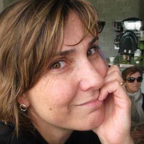 Graciela Esperón