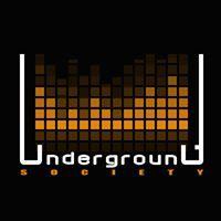 UndergroundSociety Ro