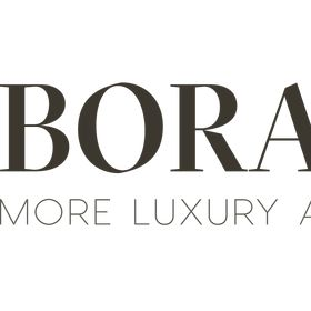 Boralux, More Luxury and You