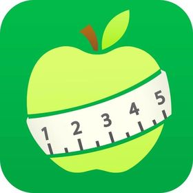 Mondo Della Salute Perdere Peso Dieta E Perdita Di Peso Perderepeso87 Profile Pinterest
