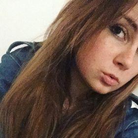 Katie _spruce