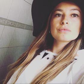 Cyntia Manríquez