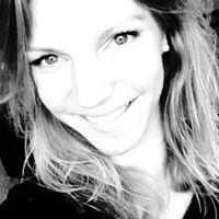 Anja van Beerschoten