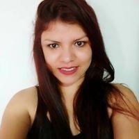 Flavia Pereira