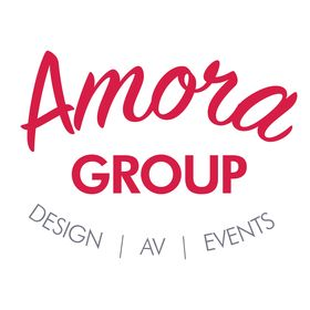 Amora Group