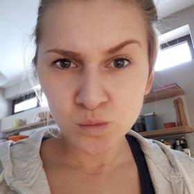 Brigitta Fetser