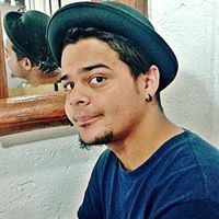 Gabriel Nunes Souza de Oliveira