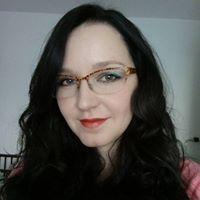 Monika Surovčíková