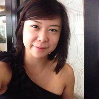 Celena Tan