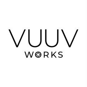 VUUV Works
