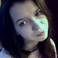 Julia Kijak Ravienne