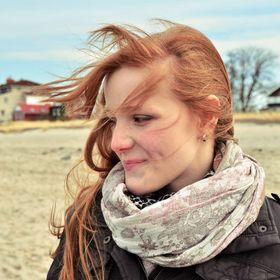IntroPower • Glücklich introvertiert
