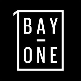 Bay One for Africa