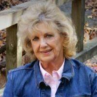 Carolyn Stubblefield-Breland