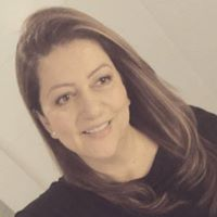 Adriana Arroyave Aarroyave0690 On Pinterest