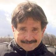 Gianluigi Genovese