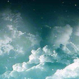 Lumi Orub