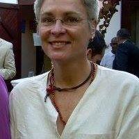 Nicki McIntosh