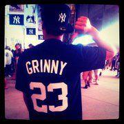 Grinny Nguyen