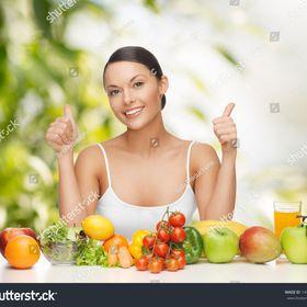 Fitness Diet Plan