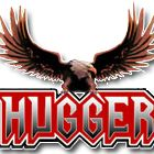 Hugger Glove Company