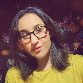 Chloehana