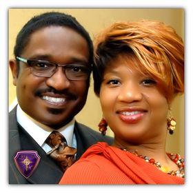 Love Outreach Ministries