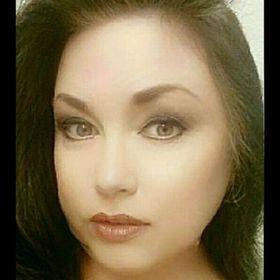 Dianne Koenig Mejia